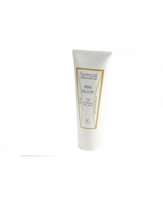 Crema anticellulite Farmavit 250 ml