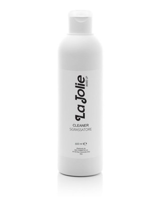 Cleaner Sgrassatore LA JOLIE 500 ml