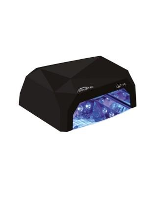 Lampada Starmix Estrosa 36 W - Tecnologia LED + UV CCFL cod. 7606