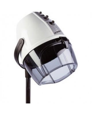 Casco Acrobat 1V  per parrucchieri Linea Artem