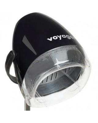 Casco Voyager  1V  per parrucchieri Linea Artem
