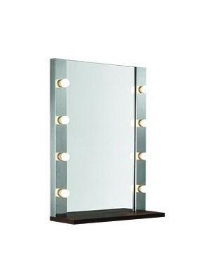 specchio trilly