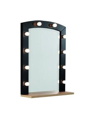 Specchio per centro estetico Vision