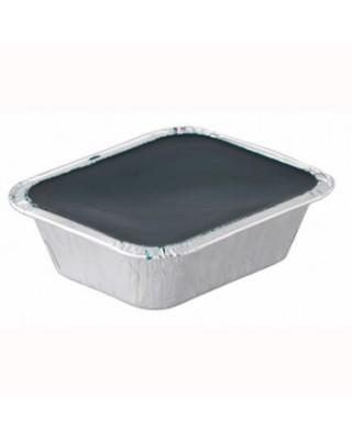 Crea depilatoria a caldo 2 pz da 500 gr Holiday azulene