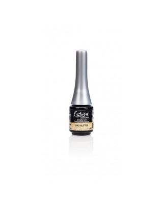 Smalto Semipermanente Estrosa colori glitter 7 ml