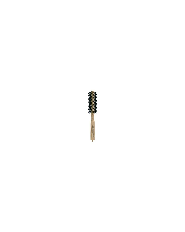spazzola in legno 3VE diametro 36 mm