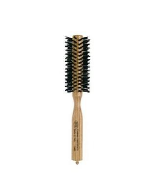 spazzola in legno 3VE diametro 42 mm