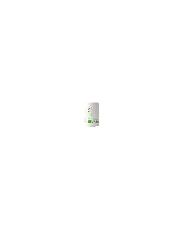 Balsamo Capelli Idratante Elasticizzante 1000 ml - Plura Professional