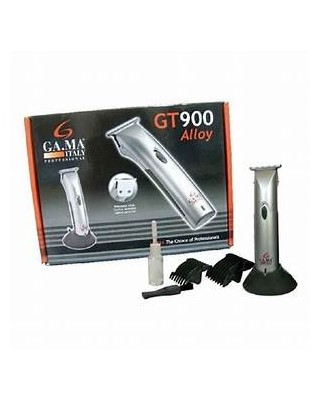 Tosatrice Regola barba Professionale GT900 Alloy - GA.MA