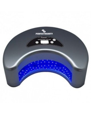 Lampada Nail Unghie LED - Perfect Beauty