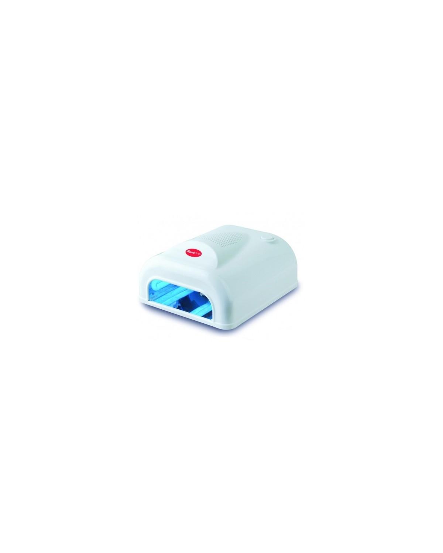 Lampada Nail Unghie UV LAMP PRO101 - 36 Watt - Aurora Pro