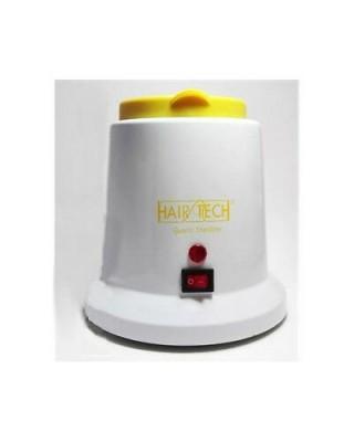 Sterilizzatore Estetico Professionale al Quarzo - Hair Tech