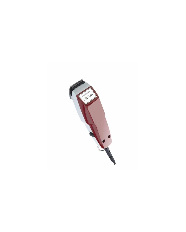 Tagliacapelli professionale Tosatrice 1400 MINI da Viaggio- Moser