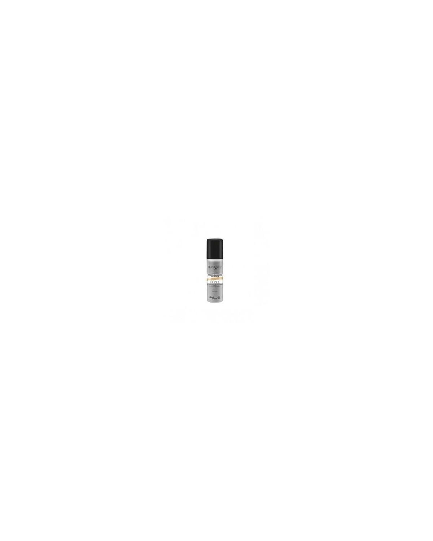 Correttore Ritocco Ricrescita Istantaneo 75 ml - Helen Seward