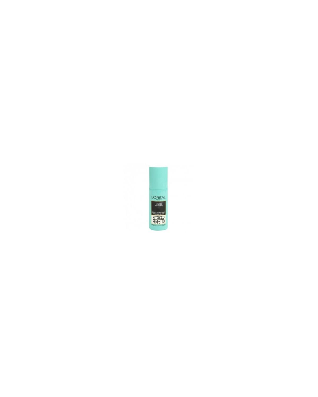 Correttore Ritocco Ricrescita Istantaneo 75 ml - L'oreal
