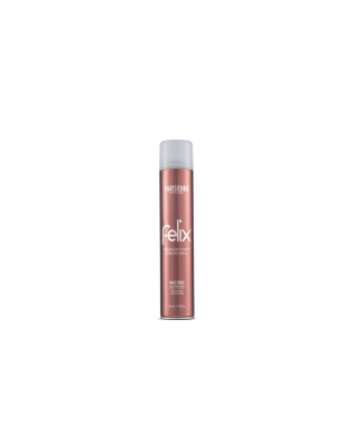 Lacca Ecologica Felix Extra Forte 500ml - Parisienne