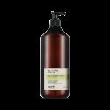 Shampoo Capelli Delicato Lavaggi Frequenti 1000ml - Be Pure