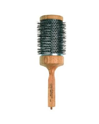 spazzola professionale 3VE termica diametro 84