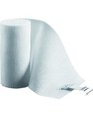 Ideal Elastic Bandage cm 20x4,5 m