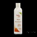 Shampoo Capelli Bagno Ristrutturante 300ml - Farmavit