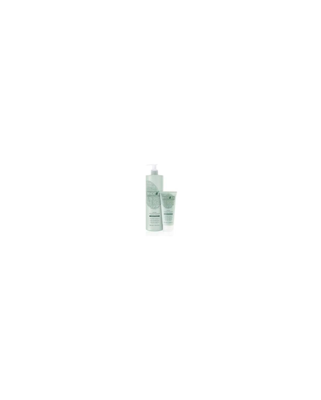 Deodorante e Igienizzante Piedi Menta ed Eucalipto 200ml - Byotea Foot Spa