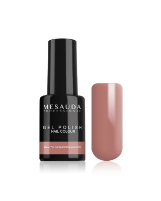 Smalto Semipermanente Gel Polish Mini - Mesauda