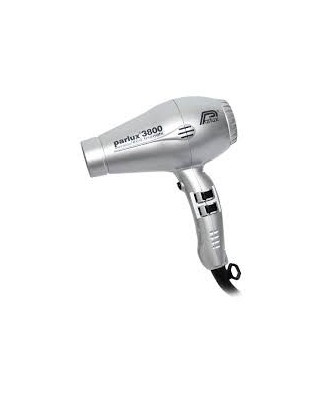 Professional Parlux 3800 Eco Friendly Ionic Hair Dryer & Ceramic Edition - Various Colors