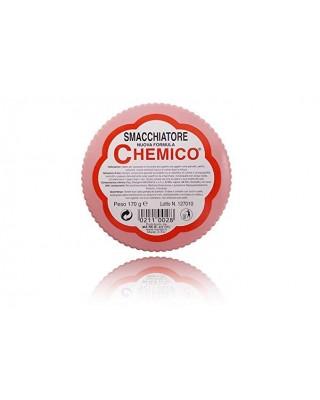 Détachant pour enlever les taches de couleur sur la peau 150ml - Echosline