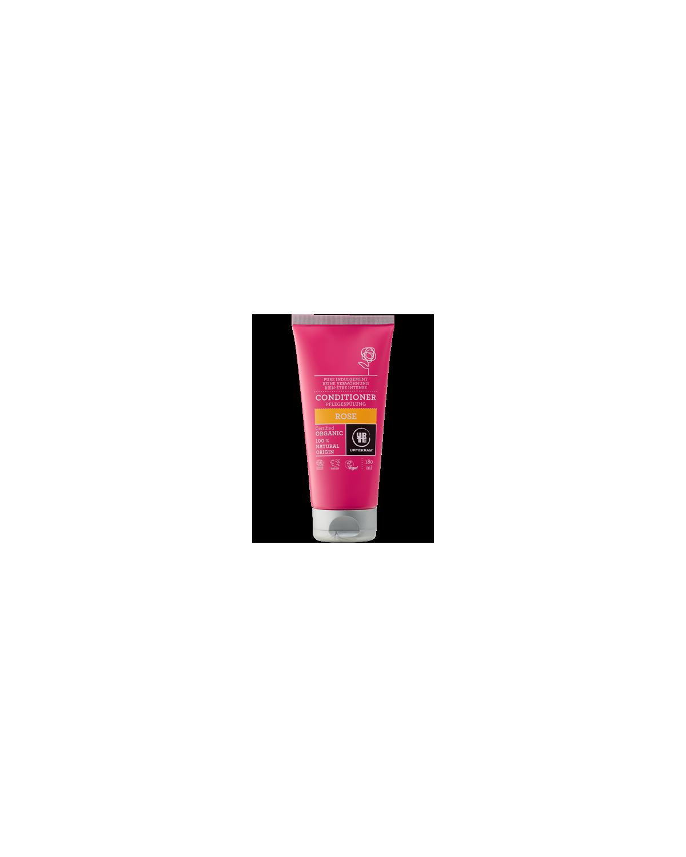 Organic Coconut Hair Conditioner for Normal Hair 180ml - Urtekram