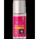 Deodorant ORGANIC Deo Cream with Coconut 50ml - Urtekram