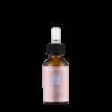 Olio Essenziale Viso Rosa Mosqueta 20 ml - Ben Herbe