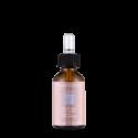 Olio di Argan puro per viso e corpo Ben Herbe ricco di attivi che nutrono la pelle