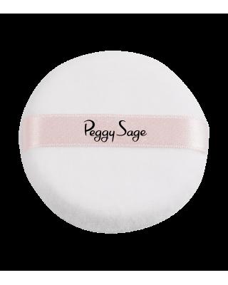 Piumino Make Up Diam. 9 cm - Peggy Sage