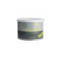 Cera depilatoria al miele depiwell da 400 ml