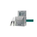 Strengthening ampoules Weak and Fine Hair T3 12 pcs of 10 ml - Echosline