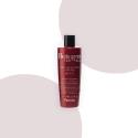 Shampooing reconstructeur pour cheveux Kerol et acide hyaluronique Botolife 300 ml - Fanola
