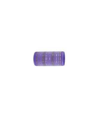 Bigodino adesivo calamit 31 mm 12 pz
