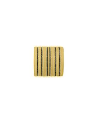 Bigodino adesivo calamit 42 mm 12 pz