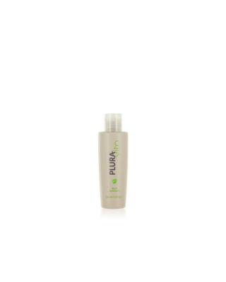 Compact Curly Hair Oil 150 ml - Plura
