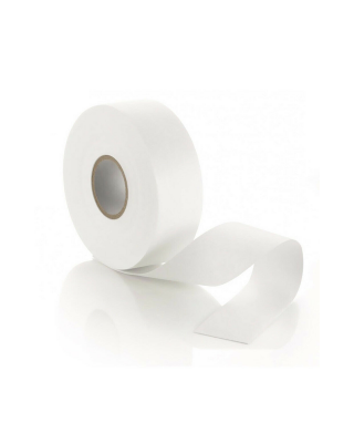 Hair Removal Roll TNT 100...