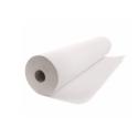 lenzuolino carta lettino medico/estetico