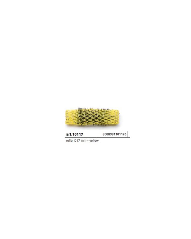 Bigodino per capelli art.017 - 12PZ