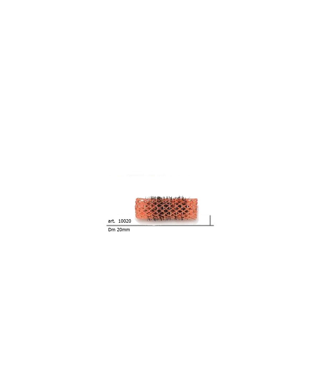Bigodino per capelli art.020 - 12PZ