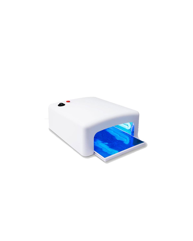 Lampada UV professionale 36 W