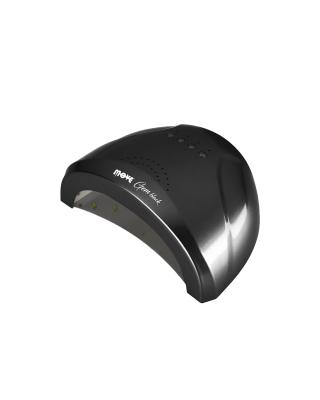 Lampada LED per unghie professionale - Move