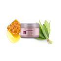 Purifying Facial Cream Gassa Skin Salvia 250ml - Ben Herbe Puressence