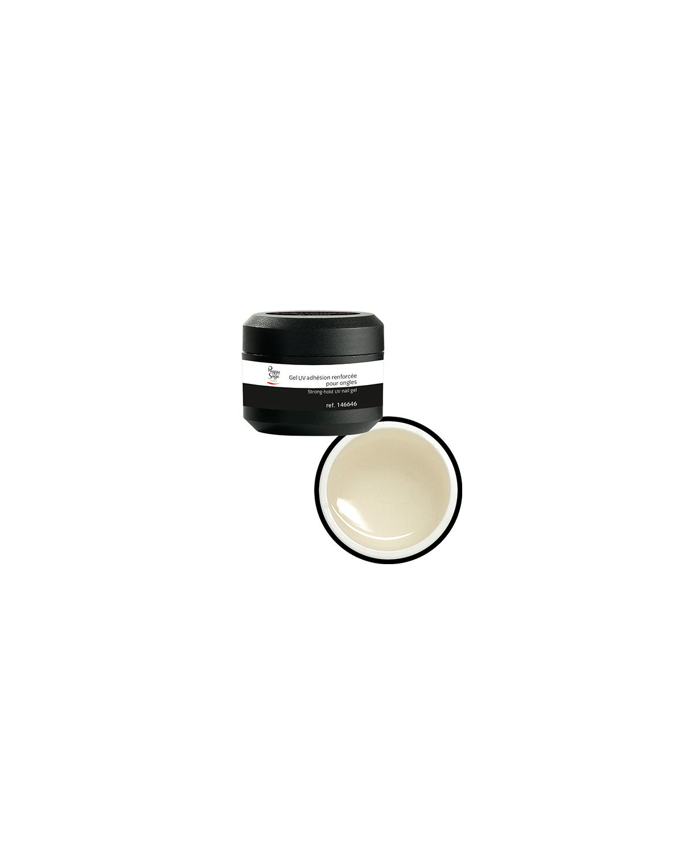 Gel unghie UV aderenza rinforzata 15g cod. 146646 Peggy Sage