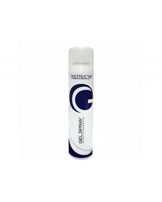 Gel Capelli Spray effetto Bagnato 250ml - Ristructa
