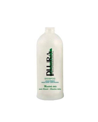 Shampoo per Clli Grassi e...