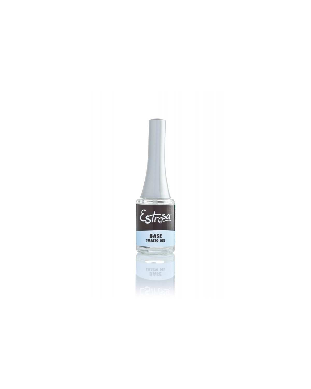 Base Per Smalto gel Semipermanente Estrosa 15 ml